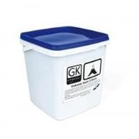 GK Organics - Terriccio Vulcanico 5L