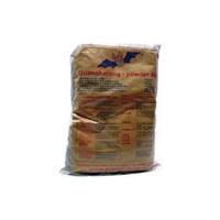 Guano Kalong di Pipistrello (polvere) 25KG