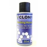 Hesi - ClonFix 50 ml