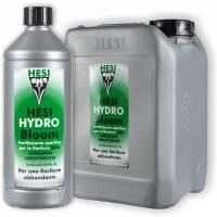 Hesi - HYDRO Bloom 5L
