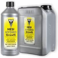 Hesi - HYDRO Growth 10L