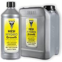 Hesi - HYDRO Growth 20L