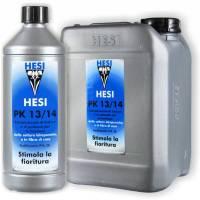 Hesi - PK 13/14 5L