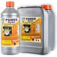Hesi - PowerZyme 5L