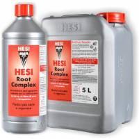 Hesi - Root Complex 5L