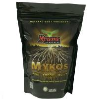 Xtreme Gardening - Mykos 1000g