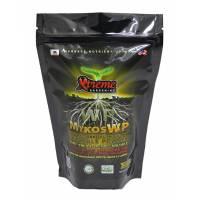 Xtreme Gardening - Mykos WP 1000g
