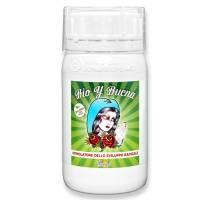 Bio Y Buena - Stimolatore dello sviluppo radicale - 223ml
