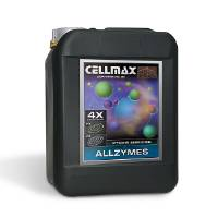 Cellmax - AllZymes 5L