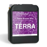 CellMax TERRA Bloom Mix 10L