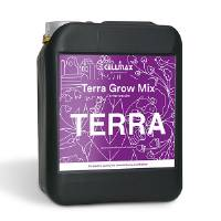 CellMax TERRA Grow Mix 10L