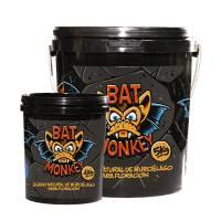 Monkey Soil - Bat Monkey