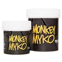 Monkey Soil - Monkey Myko 250 gr