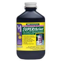 SuperThrive 120ml