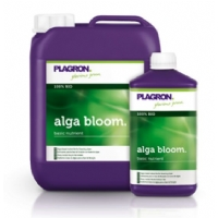 Plagron ALGA BLOOM 1L
