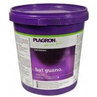 Plagron Bat Guano 1L