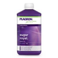 Plagron Repro Forte Sugar Royal  250ml