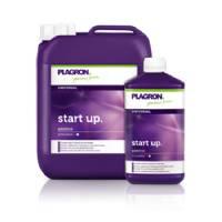 Plagron - Start UP 1L