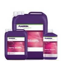 Plagron Terra Bloom 10L
