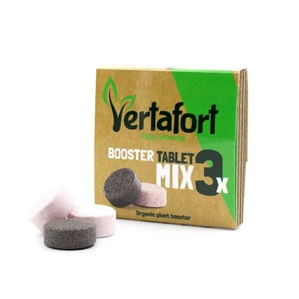 Tablet Mix 3