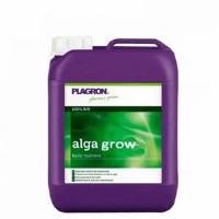 Plagron Alga Grow 5 lt