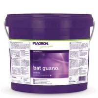 Plagron Bat Guano 25L