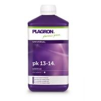 Plagron PK 13/14  - 500ml