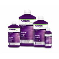 Plagron Repro Forte/Sugar Royal 1L