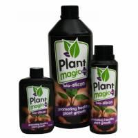 Plant Magic - Bio-Silicon