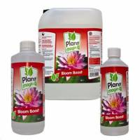 Plant Magic - Bloom Boost Pk