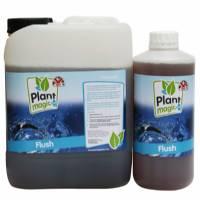 Plant Magic - Flush