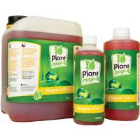 Plant Magic - Magnecal - 1L