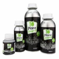 Plant Magic - Platinum PK 9-18