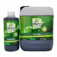 Plant Magic - Soil Grow