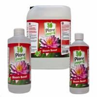 Plant Magic - Bloom Boost Pk 500ml