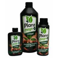 Plant Magic - Catalyst - 250ml