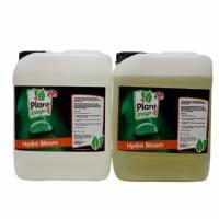 Plant Magic - Hydro Bloom 5L A+B