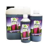 Plant Magic - Root Stim - 5L
