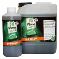 Plant Magic - Soil Bloom