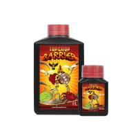 Top Crop - Barrier - 250ml