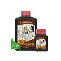 Top Crop - Deeper Underground - 250ml