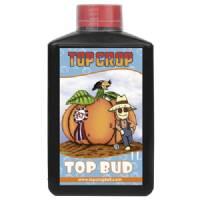 Top Crop - Top Bud 1L