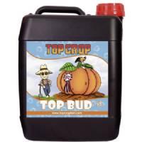 Top Crop - Top Bud 5L