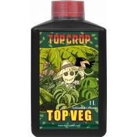 Top Crop - Top Veg - 1L