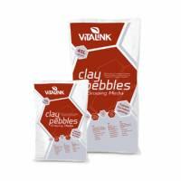 VitaLink Argilla Clay Pebbles 10L