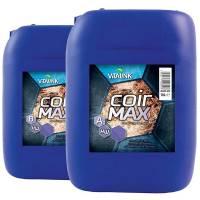 VitaLink Coir MAX HW A+B 10L