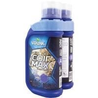 VitaLink Coir MAX HW A+B 1L