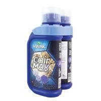 VitaLink Coir MAX SW A+B 5L