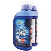 VitaLink Hydro MAX Bloom HW A+B