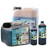 Advanced Hydroponics - Dutch Formula Micro 60L